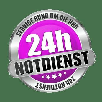 24h Notdienst Schlüsseldienst Riedenberg